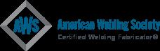 AWS Logo1